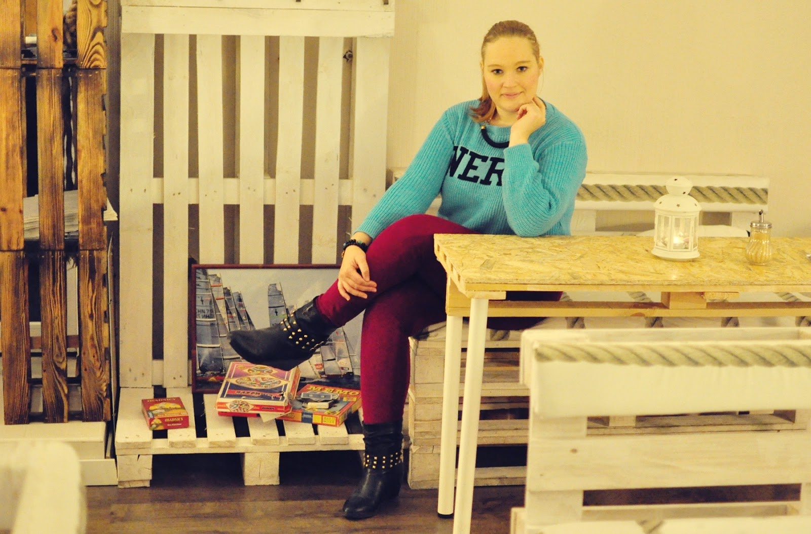 kawiarnia-Marina_poznan