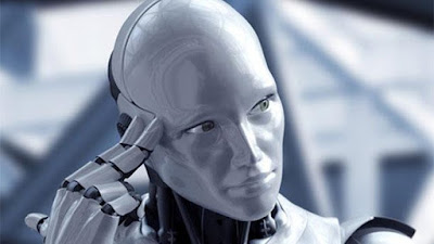 Aplicacions de la intel·ligència artificial