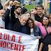 TRF-4 cancela processo copia e cola da juíza que condenou Lula no Sítio de Atibaia