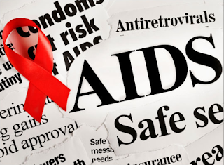 What to Know More on HIV/AIDS
