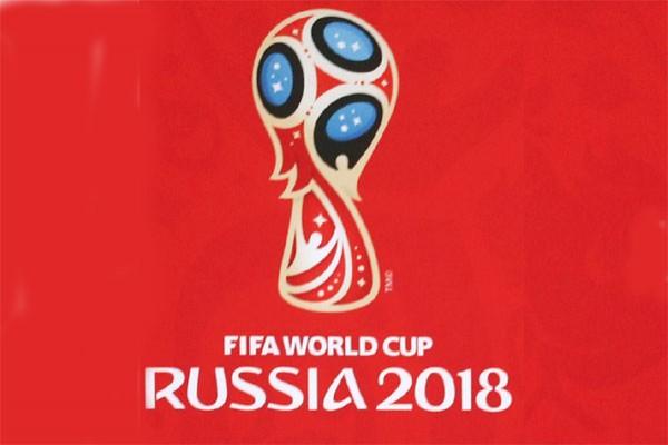 Cara Menonton Piala Dunia 2018 Gratis