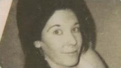 Indiana Mother Who Was Declared Missing 42-Years Ago Found Alive In Texas
