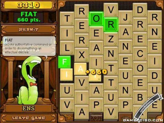 Bookworm adventures game download for pc.