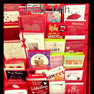 Magpiesparkles Valentine S Day Ideas Loved Up