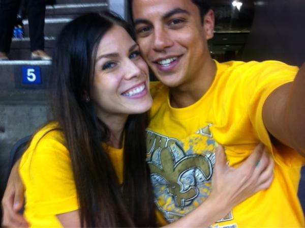 Daniele donato and dominic briones dating 2012 election 8