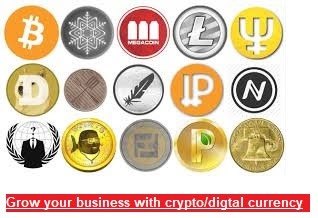 https://www.coinpayments.net/index.php?ref=1c64048787871db9274717964e0f5a9c