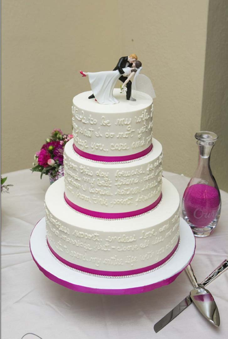huge inventory pre order amazing price Glamorous Cake Boss Wedding Cakes