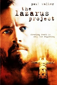 Watch The Lazarus Project Online Free in HD