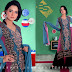 Eddiez Stylez Winter Dresses 2013 for Women