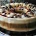 Cara Membuat Pudding Tiramisu