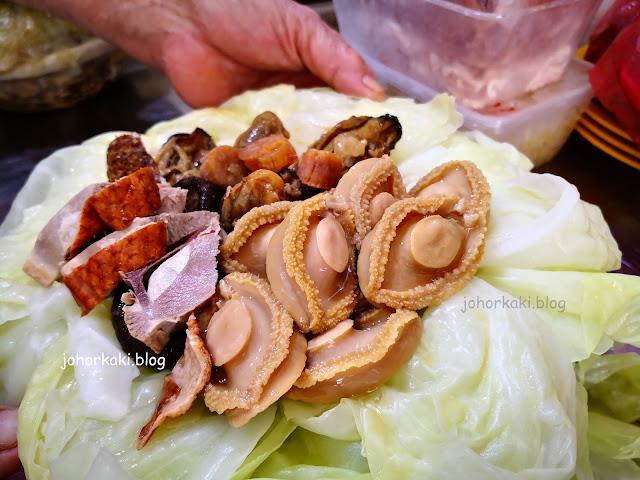 Chinese-New-Year-Dishes-Singapore-Chinatown