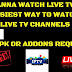 Best IPTV Period - Nothing Comes Close in 2018