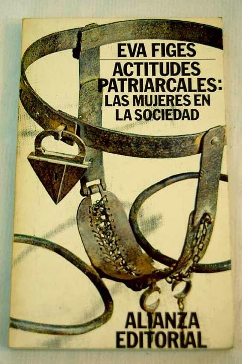El mito de Lilit, 1, Tomás Moreno, Ancile.