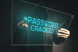 Kumpulan Situs Tempat Hash Password Lookup/Cracking Online