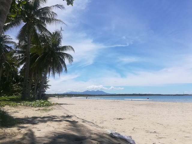 Gubat Sorsogon Things to do Travel Guide Itinerary Tourist Spots