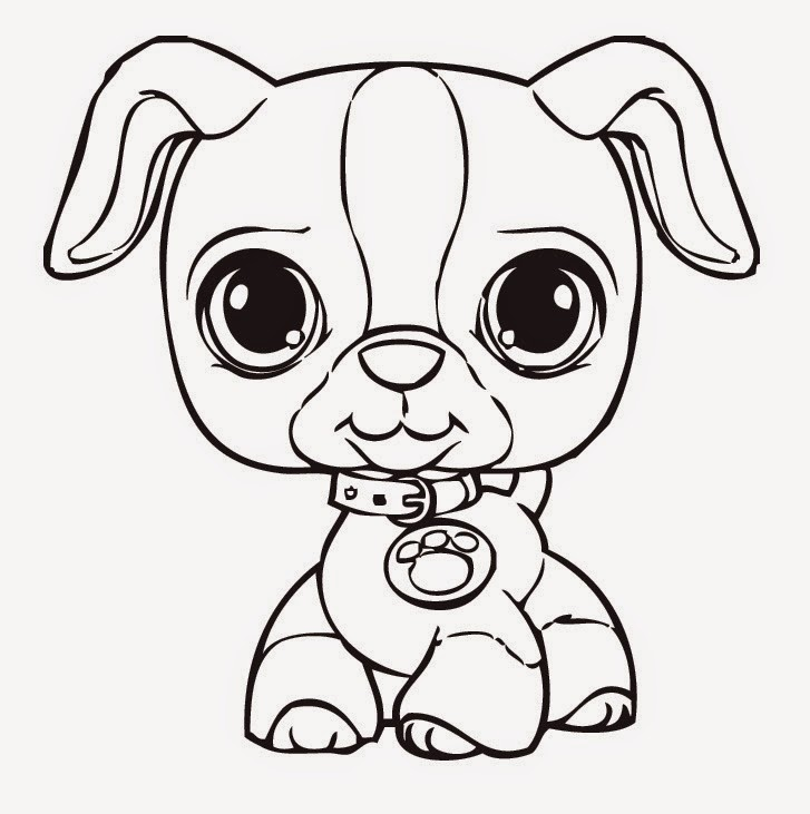 cute easy coloring pages holiday.filminspector.com