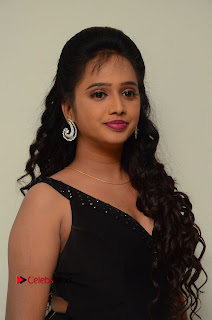 Nakshatra New Miss South India 2016