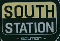 Loker Terbaru di South Station Palembang, Juli 2016