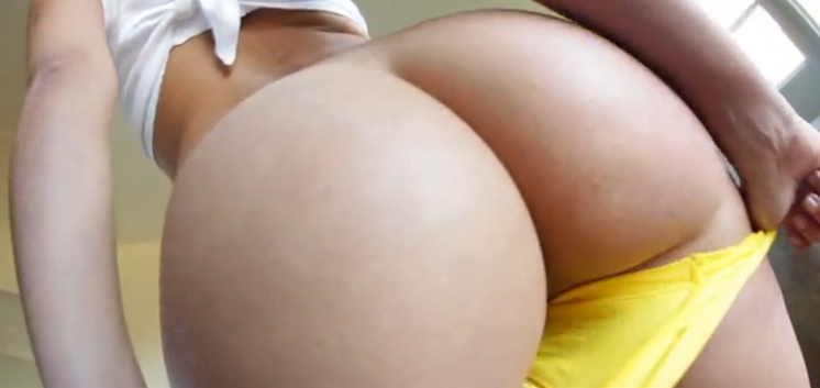 videos prostitutas dominicanas buscando prostitutas