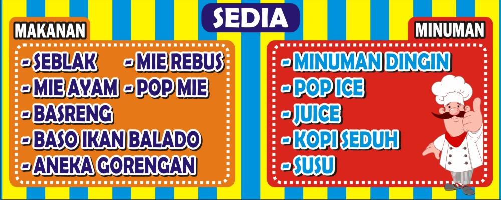 Download Spanduk Pop Ice Cdr - desain spanduk keren