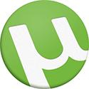 how to get pro version of utorrent