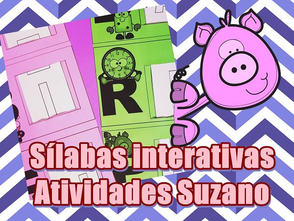 sílabas-alfabetização-escrita-leitura-atividades-suzano