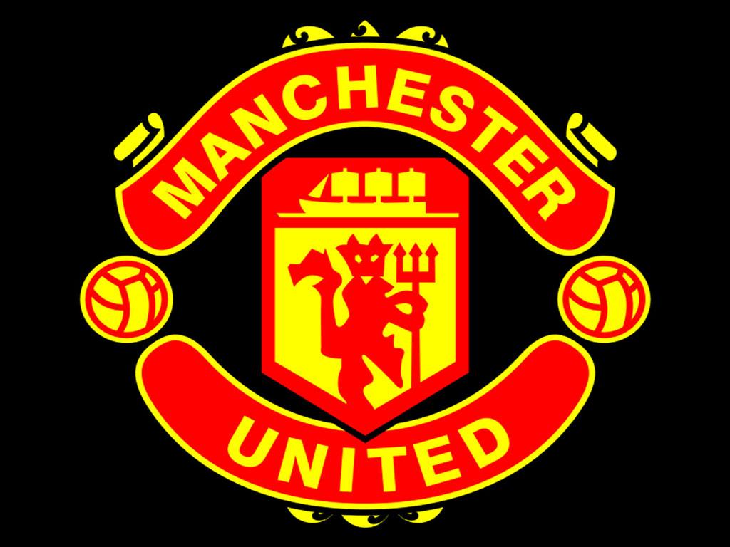 manchester united logos utd manu manchesterunited team there