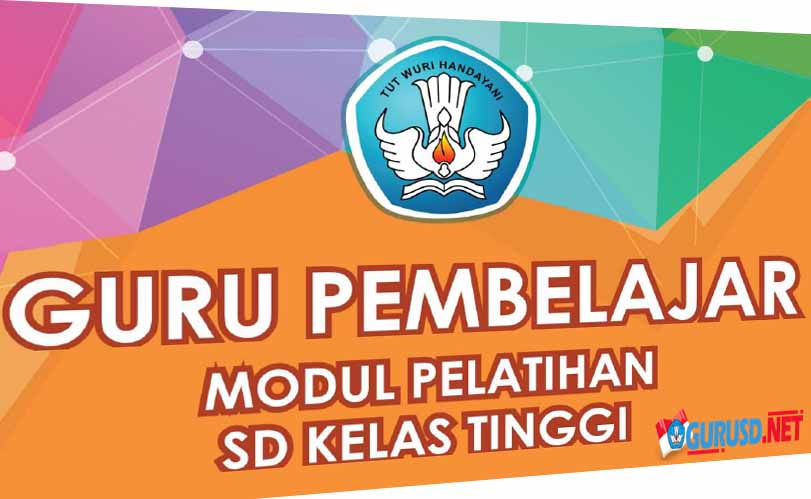 Soal Bahasa Indonesia Kelas 1 Sd Online Bank Soal Bahasa Arab Kelas 5 Sd Rangkuman Materi
