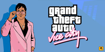 Gta vice city pc cheats codes