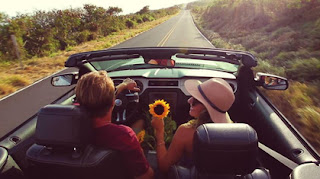 Affordable-and-Simple-Honeymoon-Ideas-road-trip