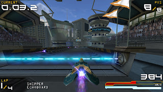 Free Download Emulator PPSSPP For Android Full Version WIth APK - ZGASPC