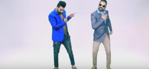 Dil Todyaa Lyrics - Gurmeet Dhindsa, Satta Aulakh Full Song HD Video