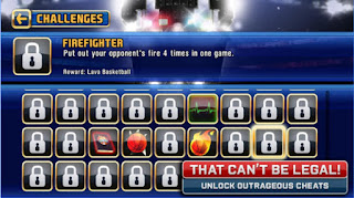 NBA JAM by EA SPORTS™ 04.00.33 APK Data for Android
