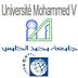 Candidats sélectionnés pour passer le concours d'accès aux Masters à la FSJES Souissi Rabat 2019-2020