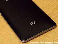 myPhone Magnus z Biedronki