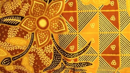 7 Tempat Grosir Batik Jogja Bahan Berkualitas dan Murah - Investasi ... 3959c5d948