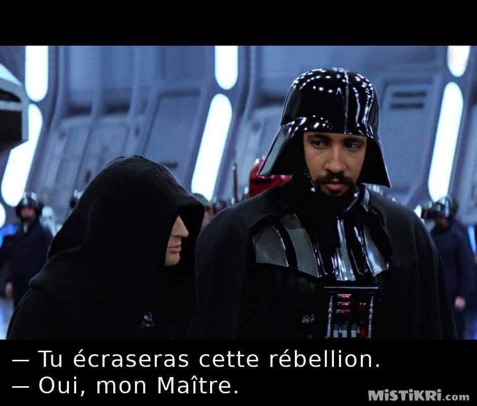 LA FIN DE TOUT [ mais en vrai pas le topic à la con ] Starwars-tu%2B%25C3%25A9craseras-cette-rebellion