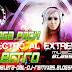 MEGA PACK ELECTRO COLECCION DJ BLASSIVE HF RECORD´S