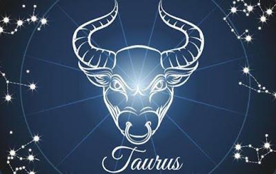 Ramalan Zodiak Cinta Rabu 8 Mei 2019, Taurus Dapat Hari dengan Penuh Kesabaran dan Kurang Penghasilan