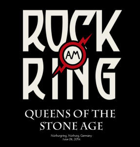 queens of the stone age discography flac torrent