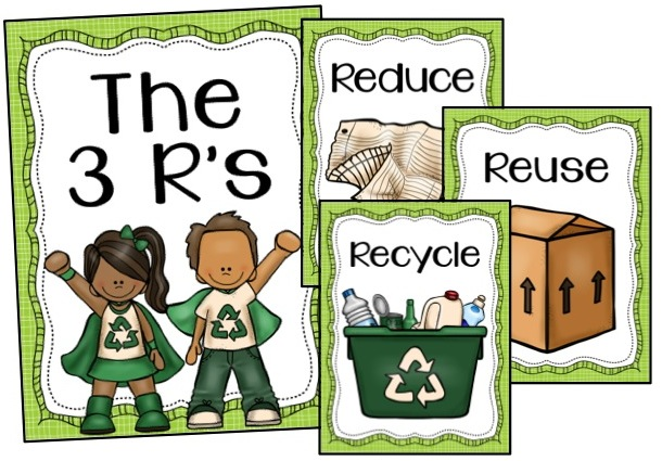 Earth Day Activities For Kids Plus A Freebie The