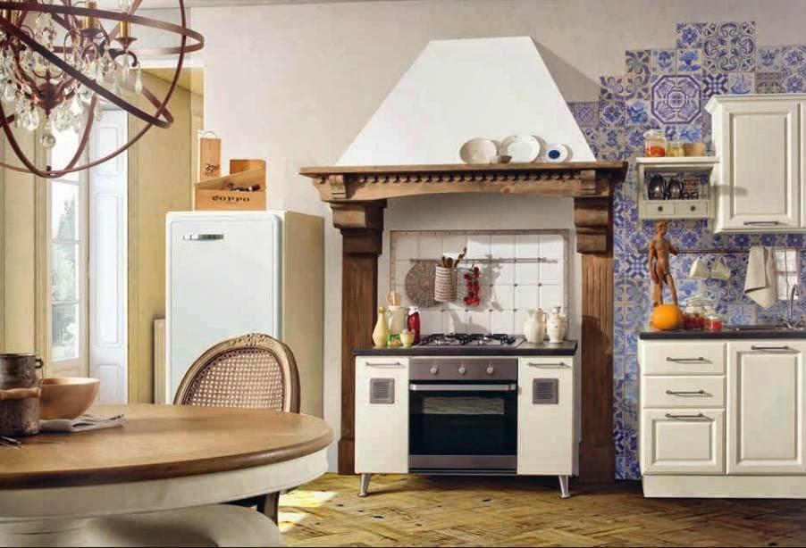 cocina-vintage-tuscany-dialmabrown2