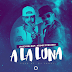 Atomic Ft LR - A La Luna