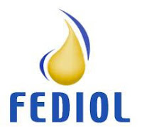http://www.fediol.be/