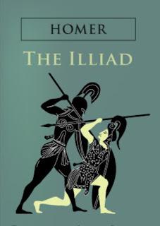 The-Iliad-of-Homer-Ebook-Homer