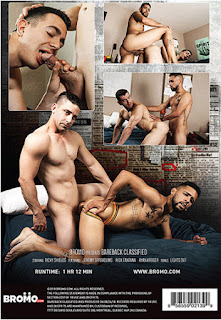 http://www.adonisent.com/store/store.php/products/bareback-classified-