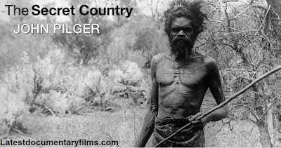 The Secret Country: The First Australians Fight Back Documentary