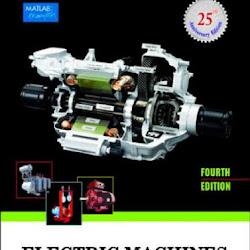 A Course In Electrical Machine Design A.k.sawhney Pdf Download
