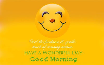 Have-A-Wonderful-Day-Good-Morning-yellow-images