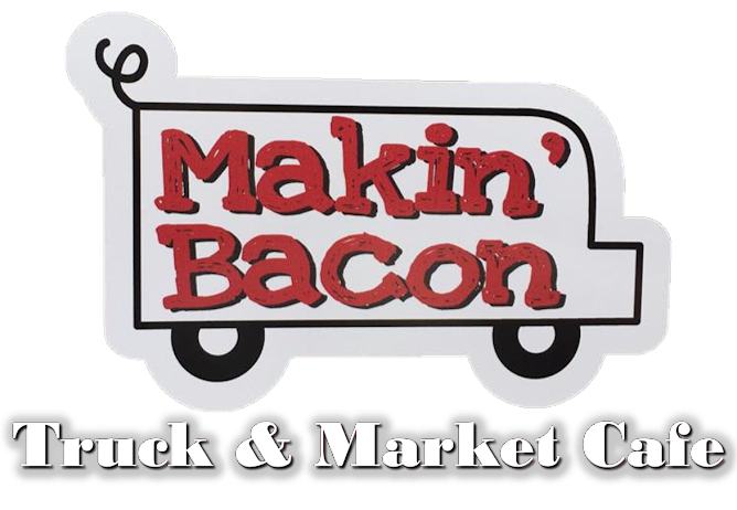 Makin' Bacon Truck